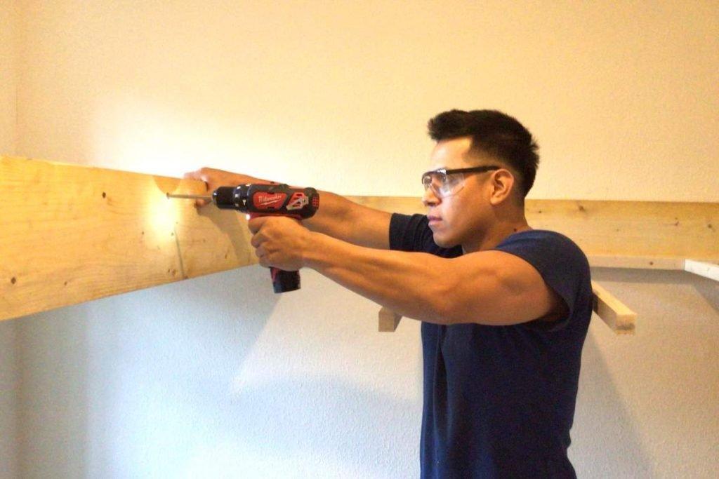 handyman edinburgh jacob