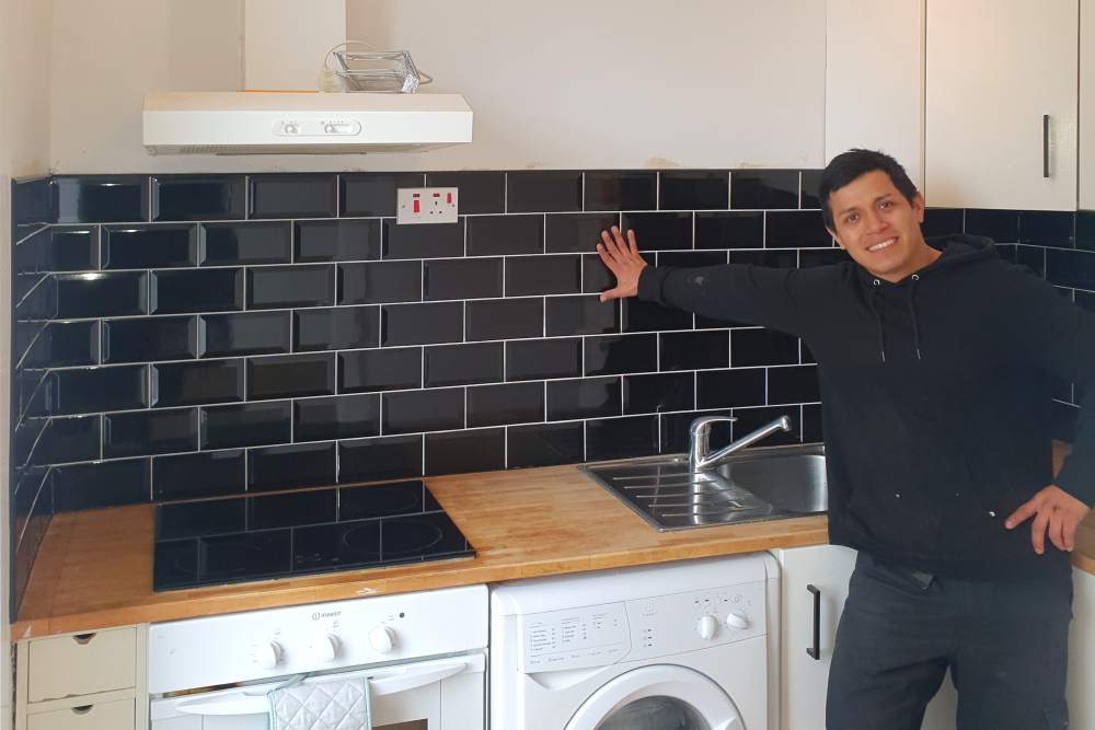 kitchen renovation edinburgh jacob removals